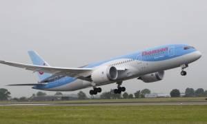 Ο απίστευτος λόγος που πιλότος αρνήθηκε να πετάξει αεροπλάνο!