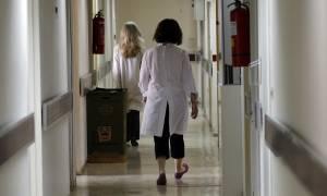 Οικονόμου: Σε κατάργηση οδηγείται η οφθαλμολογική κλινική του νοσοκομείου Άμφισσας