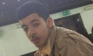Τι αποκαλύπτουν οι φίλοι του δράστη του Μάντσεστερ - Μέλος ισλαμιστικής οργάνωσης ο πατέρας του