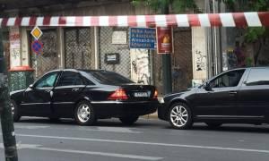 Τρομοκρατικό χτύπημα κατά Παπαδήμου - ΑΠΟΚΛΕΙΣΤΙΚΟ: Τι έγραφε ο παγιδευμένος φάκελος