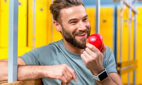 Καρκίνος προστάτη: Ποια διατροφή αυξάνει και ποια μειώνει τον κίνδυνο