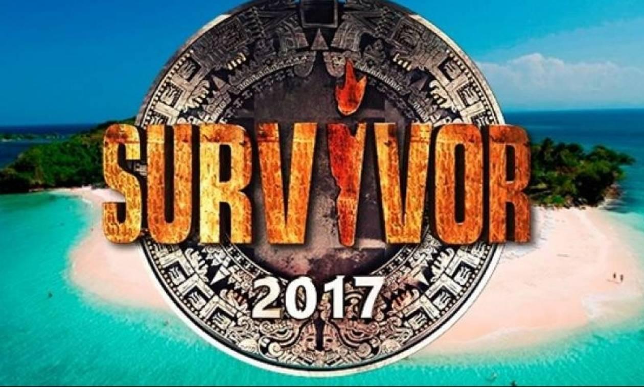 Survivor: Γιατί καθυστερεί το τρέιλερ του κυριακάτικου επεισοδίου; (videos)
