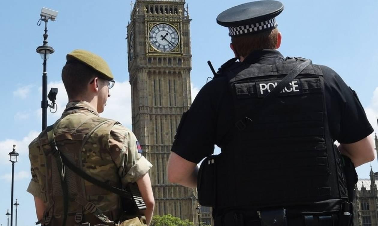 Επείγουσα ανακοίνωση από τη Ρωσία: Μην ταξιδεύετε στη Βρετανία