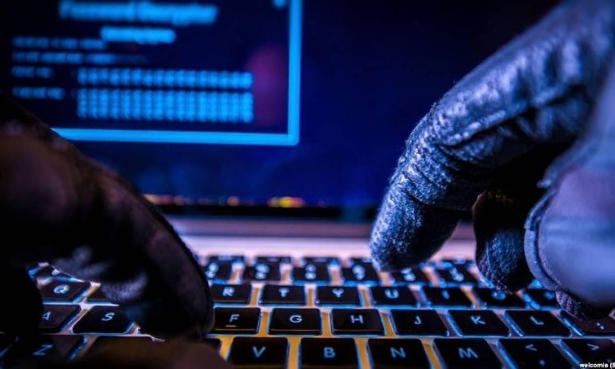 Πώς αντιμετωπίζεται το «WannaCry»: Τι απαντά ο Διευθυντής του ENISA για τις κυβερνοεπιθέσεις
