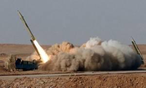 Ιράν: Ανακοίνωσε την κατασκευή τρίτου υπογείου εργοστασίου βαλλιστικών πυραύλων!