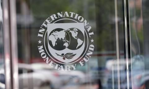 Αξιωματούχος ΔΝΤ: Λύση για την Ελλάδα σε τρεις εβδομάδες