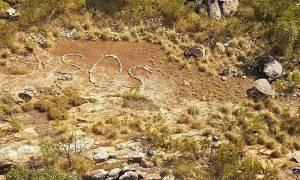 Πανικός στην Αυστραλία: Τι σημαίνει το τεράστιο SOS που εντόπισαν πιλότοι;