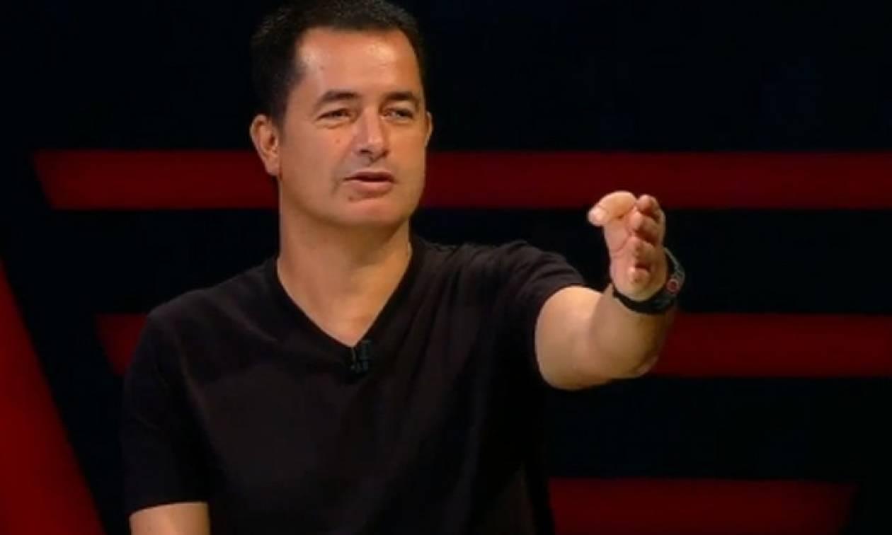 Survivor: Τι συμβαίνει με τον Τούρκο παρουσιαστή - Γιατί έχει «εξαφανιστεί» από το παιχνίδι; (video)