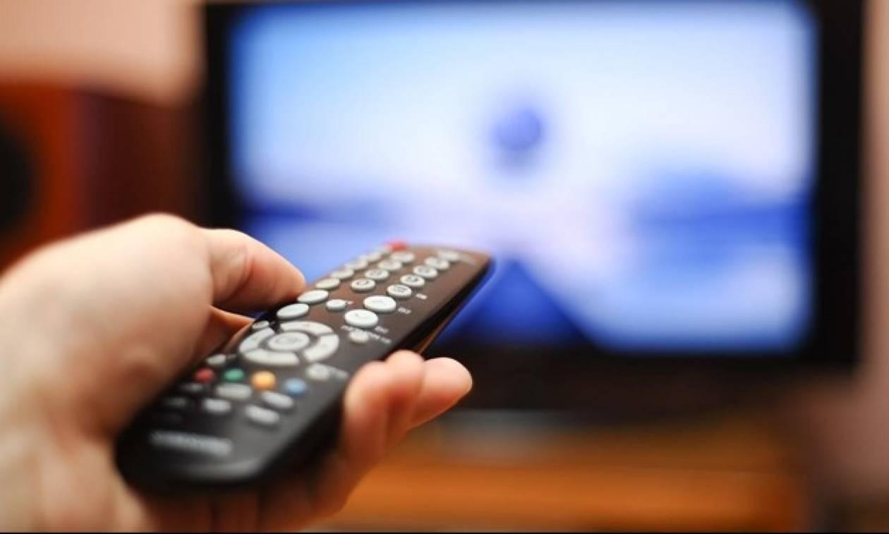 Τυφλοί και κωφοί βλέπουν τηλεόραση με τη... βοήθεια ενός λογισμικού!