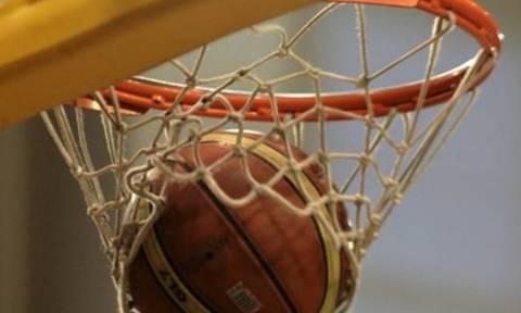 Τελικοί Stoiximan.gr Basket League: Ολυμπιακός και Παναθηναϊκός με… σπασμένα φρένα!