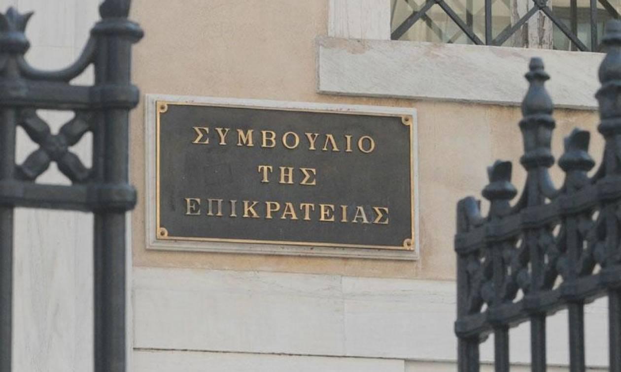 Στην Ολομέλεια του ΣτΕ κρίνονται οι νέες ρυθμίσεις των εισαγωγικών εξετάσεων στα ΑΕΙ