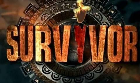 Survivor: Πού και πότε θα διεξαχθούν ο ημιτελικός και ο τελικός