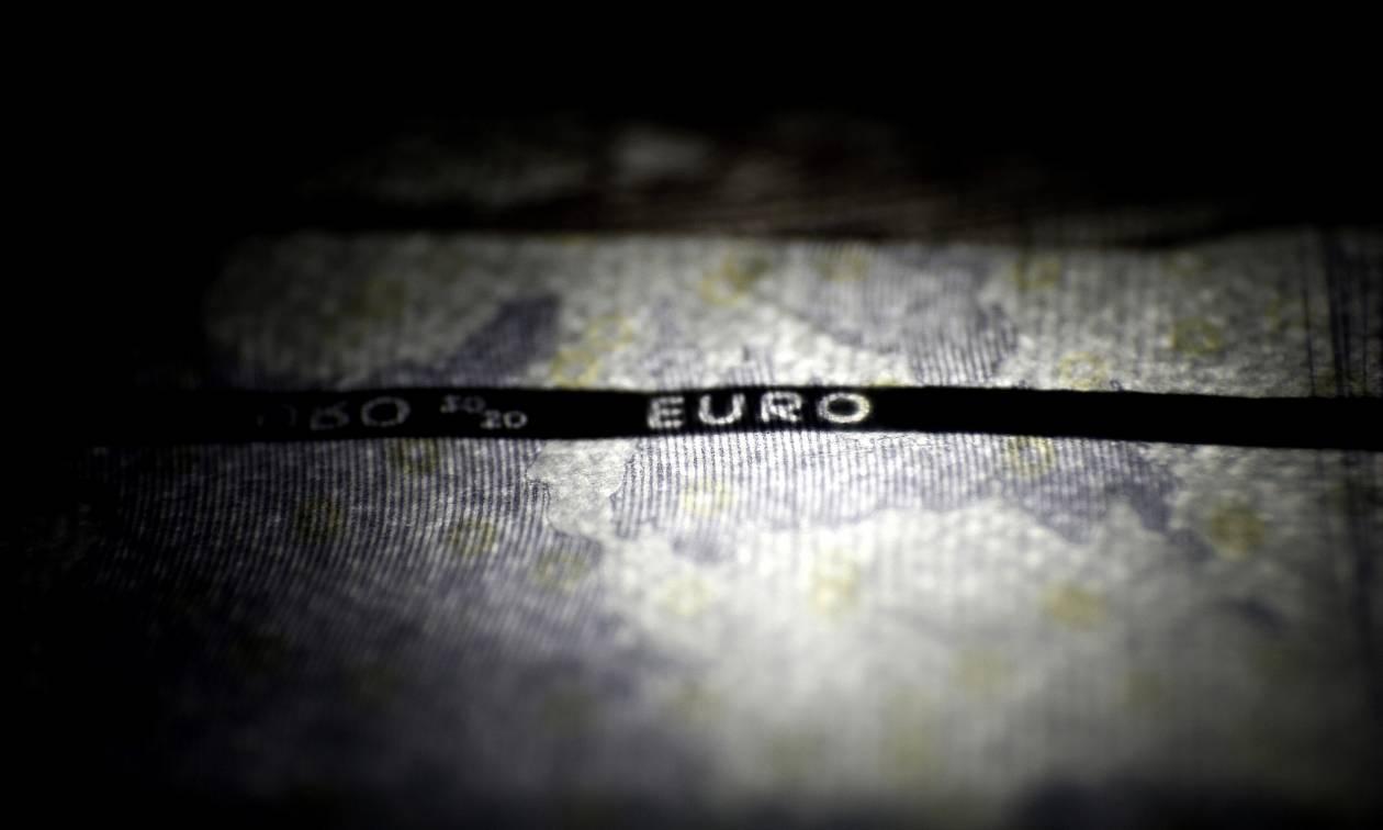 «Τα 5 πιθανά πακέτα του ESM για την ελάφρυνση του ελληνικού χρέους»