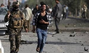 Αφγανιστάν: Αιματηρή έναρξη για το Ραμαζάνι με τουλάχιστον 18 νεκρούς