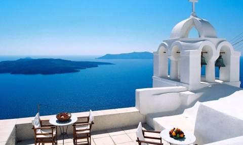 Το θολό τοπίο με τις μισθώσεις τουριστικών καταλυμάτων και η παραοικονομία
