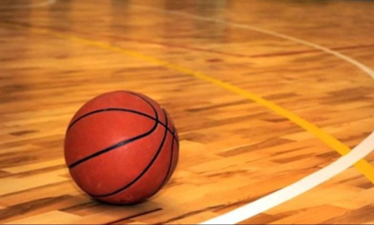 Τελικοί Stoiximan.gr Basket League: Αιώνιοι τελικοί με περισσότερα από 200 ειδικά στοιχήματα!