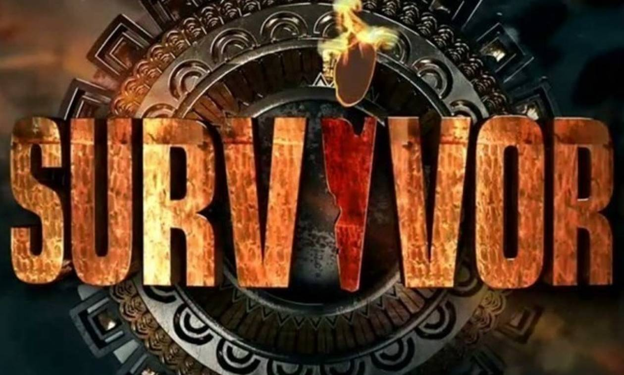 Survivor: Αποκάλυψη! Αυτός είναι ο λόγος που επέλεξαν τον Σάκη Τανιμανίδη για παρουσιαστή