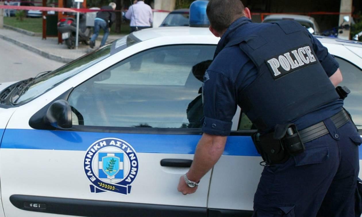 Σας σταματούν με το αυτοκίνητο για αστυνομικό έλεγχο; Αυτά είναι τα δικαιώματά σας
