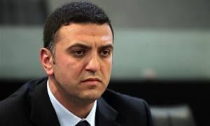Κικίλιας: Απαιτείται από όλους καθαρή καταδίκη της τρομοκρατίας χωρίς αστερίσκους