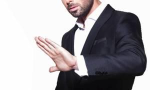 Αποκάλυψη πασίγνωστου Έλληνα τραγουδιστή: Δύο φορές με πήραν τηλέφωνο να πάω στο Survivor αλλά…