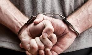 Ηράκλειο: Συνελήφθη 34χρονος για λαθραία τσιγάρα