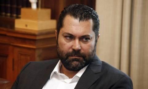 Κρέτσος: Γιατί ζήτησε συνδρομή εισαγγελέα για τους ραδιοφωνικούς σταθμούς