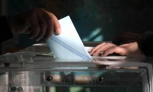 Δημοσκόπηση - κόλαφος για την κυβέρνηση: Στα «Τάρταρα» ο ΣΥΡΙΖΑ, κοντά στην αυτοδυναμία η ΝΔ