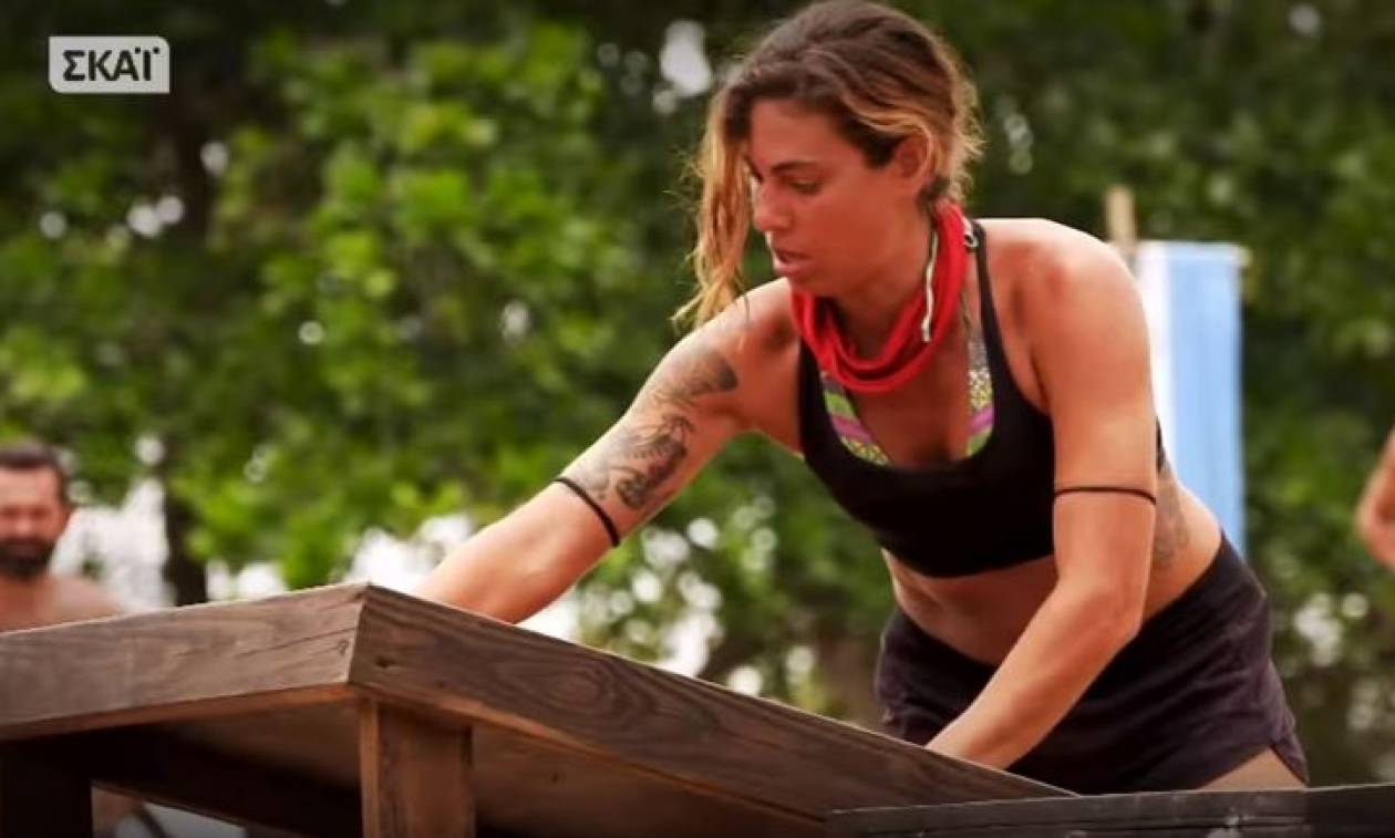 Survivor: Ποιος θα κερδίσει στο αγώνισμα της Κυριακής - Όλα όσα θα δούμε σήμερα! (vid)