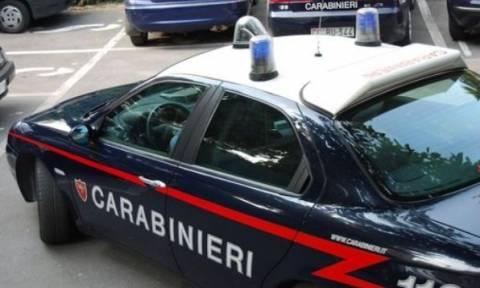 Συναγερμός και στην Ιταλία: Εντοπίστηκε φάκελος με εκρηκτικά σε οίκο αξιολόγησης