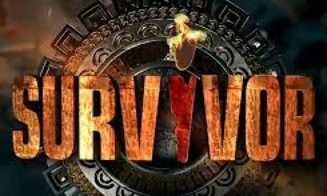 Survivor: Πάλι... κουβά η διαρροή. Νίκησαν οι Μαχητές, αλλά με περίπατο (video)