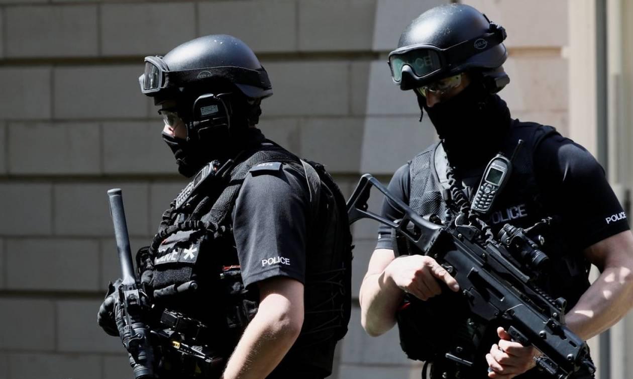 Αγγλία: Ανθρωποκυνηγητό για την εξάρθρωση του τζιχαντιστικού δικτύου πριν ξαναχτυπήσει – Νέα σύλληψη