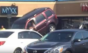 Viral: Αυτά είναι τα καλύτερα Fail βίντεο του Μαΐου (Θα σε θυμηθώ σαν τρελό φορτηγό)