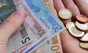 ΚΕΑ: Πότε θα πιστωθεί στους λογαριασμούς των δικαιούχων
