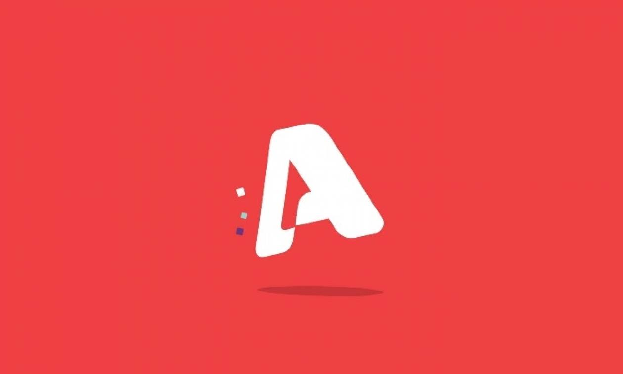 Alpha: Ποια επιτυχημένη εκπομπή «κόβεται» μετά από 13 χρόνια;