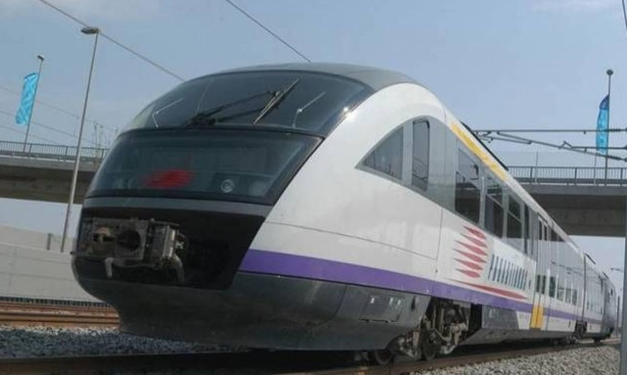 Ανεστάλη… μερικώς η απεργία στα ΜΜΜ: Κανονικά Τρίτη και Τετάρτη τρένα και προαστιακός
