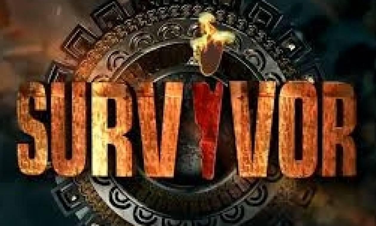 Survivor: Η αγγελία της εταιρίας παραγωγής του Ακούν Ιλιτζαλί. Τι προσφέρει; (photo)