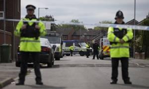 Βρετανία: Έρευνα στην MI5 γιατί δεν σταμάτησαν τον μακελάρη πριν χτυπήσει στο Μάντσεστερ