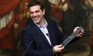 Εγκλωβισμένος ο Τσίπρας: Σβήνουν οι ελπίδες του για ρύθμιση του χρέους