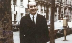 Ο Κωνσταντίνος Μητσοτάκης «μέσα από τα μάτια» ανθρώπων που τον γνώρισαν από κοντά