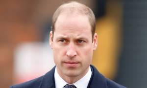 Πρίγκιπας Ουίλιαμ: Μου πήρε 20 χρόνια να ξεπεράσω τον θάνατο της μητέρας μου