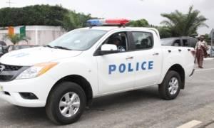 Ακτή Ελεφαντοστού: Αστυνομικοί αντί για ληστές γάζωσαν νεκροφόρα - Νεκροί 5 νεκροθάφτες