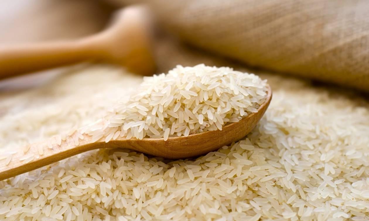 Δε θα πιστεύετε πόσες χιλιάδες χρόνια πριν ξεκίνησε η καλλιέργεια του ρυζιού