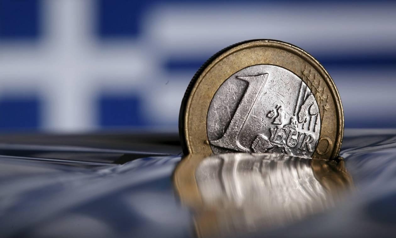«Βόμβα» Bild: Η Ελλάδα παραιτείται από τη δόση αν δεν πάρει ελάφρυνση χρέους!