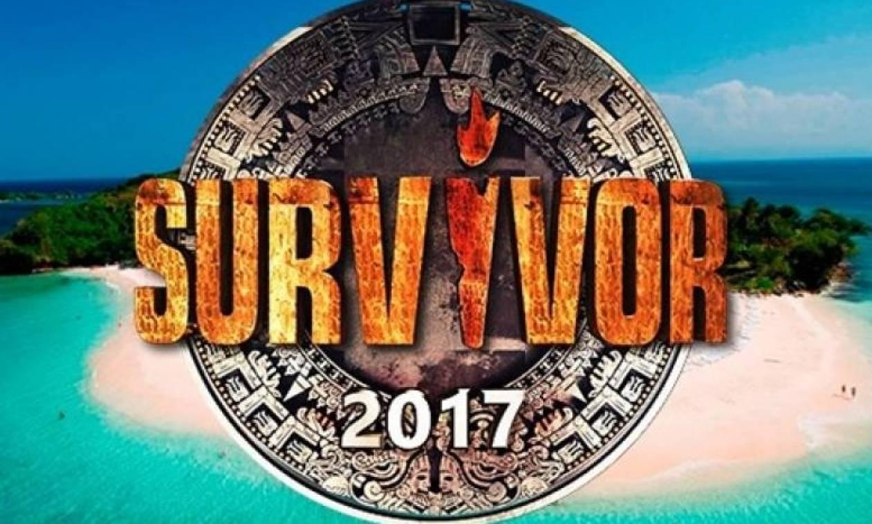 Survivor: Τι συμβαίνει; Γιατί... εξαφάνισε το τρέιλερ του αποψινού επεισοδίου ο ΣΚΑΪ;