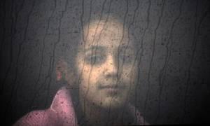 Μια άλλη ζωή: Ανθρώπινες ροές / Άγνωστες Οδύσσειες στην Πειραιώς 260