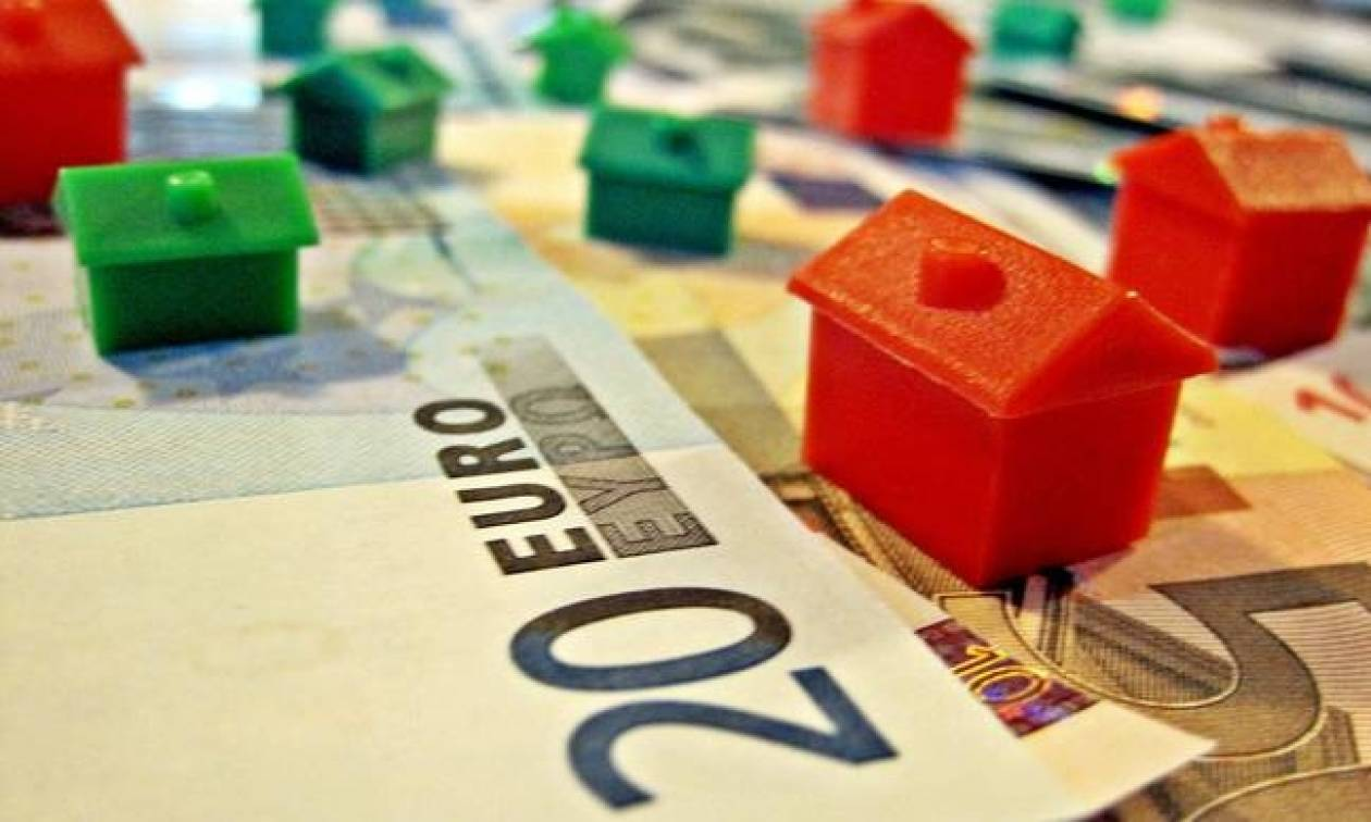 Πλειστηριασμοί: Κανονικά την Τετάρτη (31/5) για κατοικίες αξίας 300.000 ευρώ και άνω