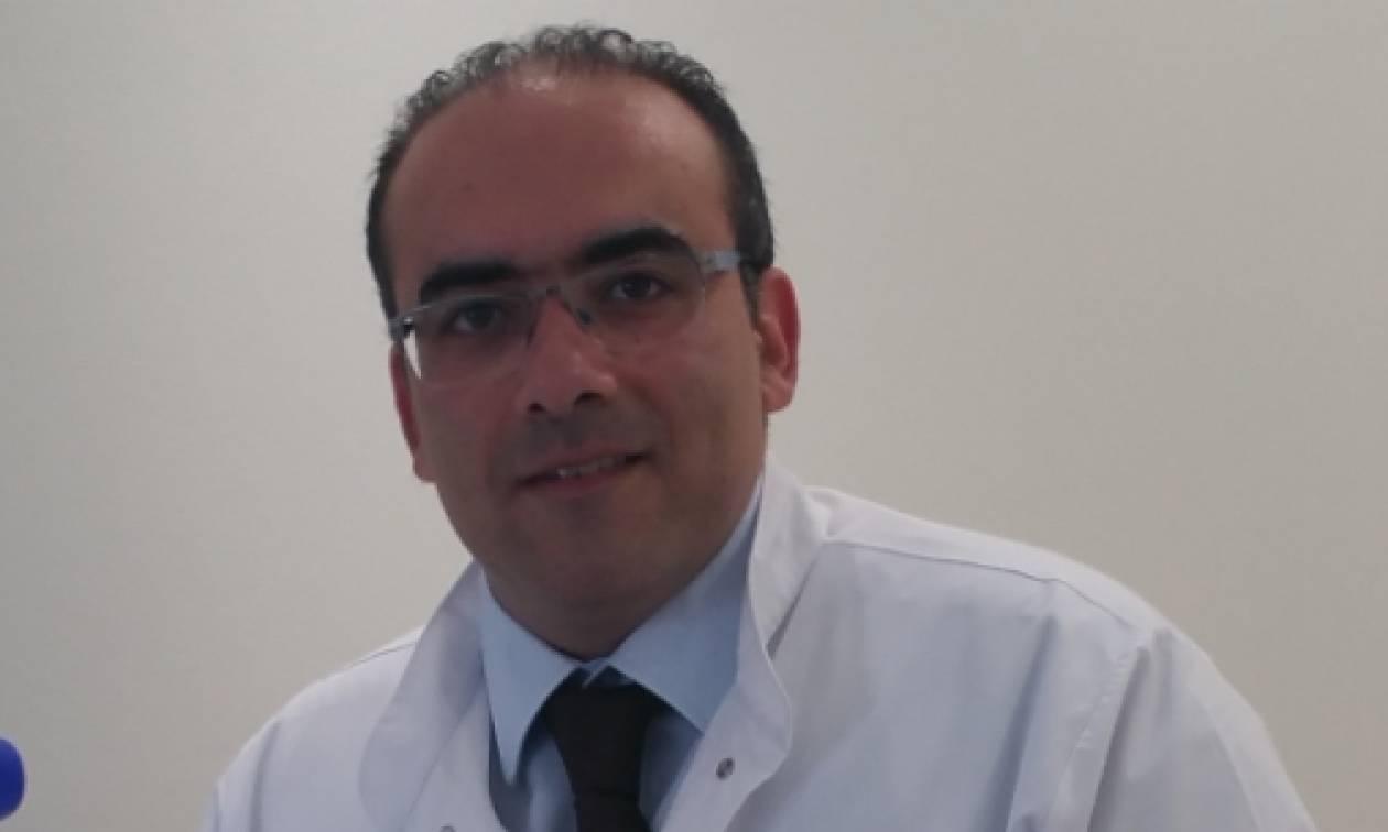 Κρουστικά κύματα: Νέα, πρωτοποριακή, επαναστατική θεραπεία της στυτικής δυσλειτουργίας χωρίς φάρμακα