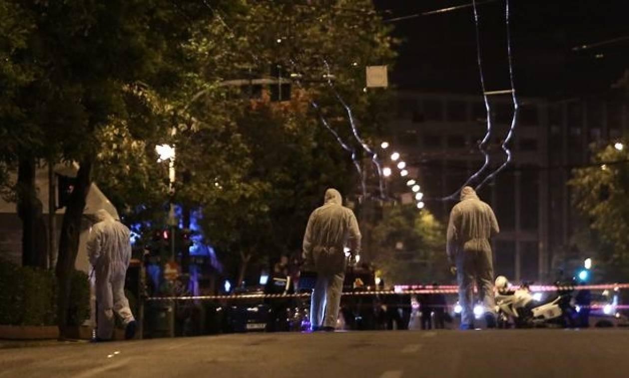 Η Ομάδα Λαϊκών Αγωνιστών πίσω από τις βόμβες στη Eurobank και το υπουργείο Εργασίας