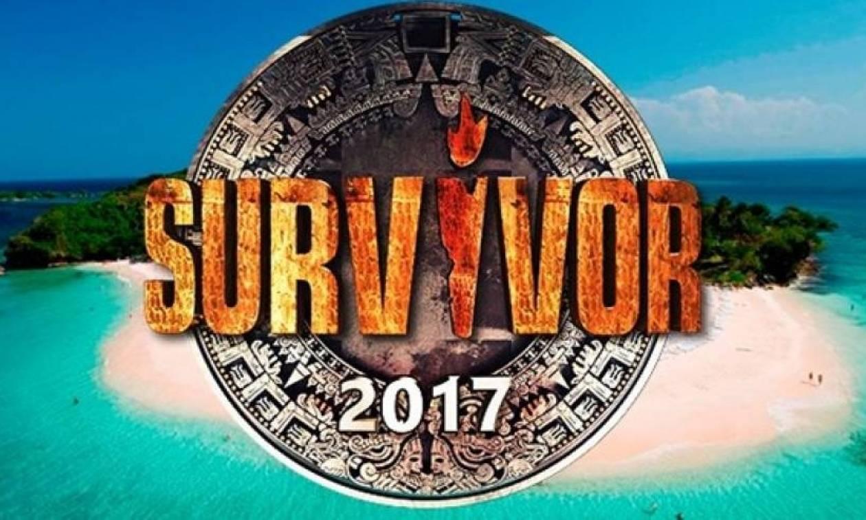 Survivor: Απόλυτη ανατροπή και μάχη ψήφο - ψήφο μεταξύ Ντάνου και Μάριου (Live Poll)