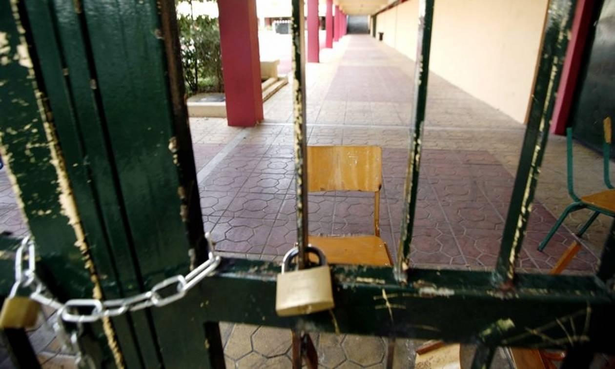 Παρέμβαση του Υπ. Παιδείας για την καταδίκη των μαθητών στο Ρέθυμνο